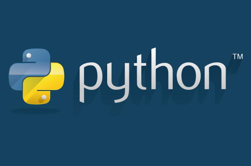 Desarrollador Python con Linux