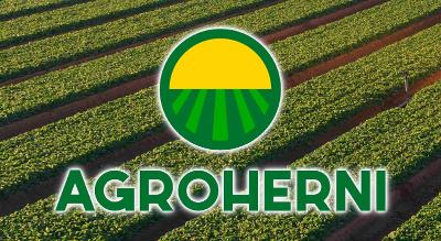 Grupo Agroherni