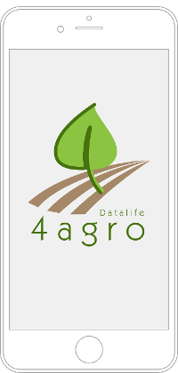 4agro Mobile