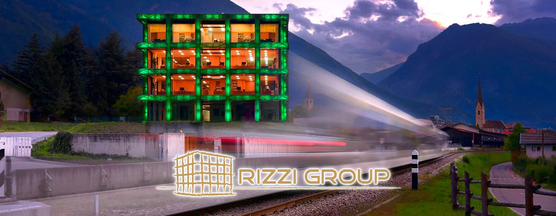 Rizzi Group