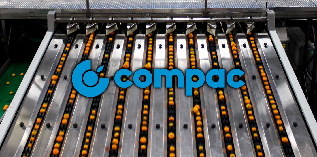 Rentabilizar la información de las calibradoras Compac