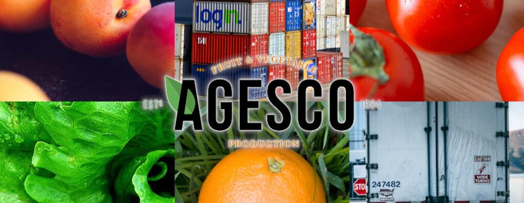 Agesco y Tryton 4agro